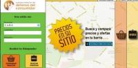 precios-en-su-sitio-nueva-web-comparativa-de-precios-de-bebidas-y-alimentos