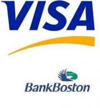 sobre-intereses-abusivos-por-diferir-pago-de-visa-argentina-sa-y-bank-boston-na